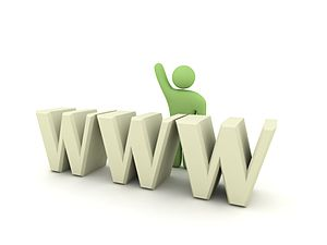 English: www,domain,internet,web,net