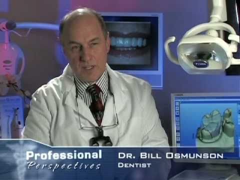 Professional Perspectives on Fluoride