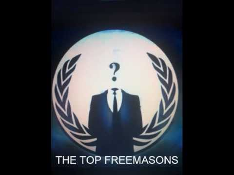 ANONYMOUS - ILLUMINATI: NATIONALISE ROTHSCHILD ROCKEFELLER BUSH